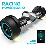 Gyroor G-F1 all-Terrain Race Hoverboard