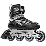 5th Element Panther Men's Fitness Skate (with Half  Sizes)