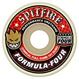 Spitfire Formula Four 99A (Conical Full) 55mm