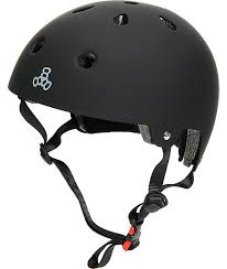 Best Skate Helmets For a Big Head