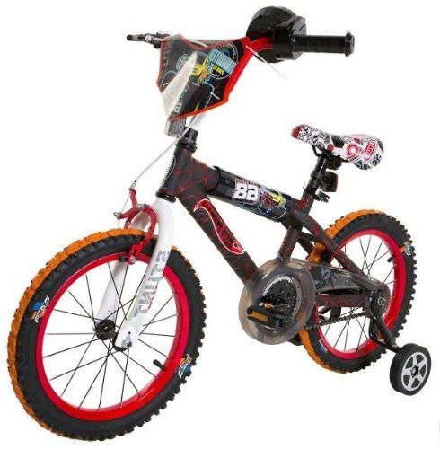Best 4 year old boys bike