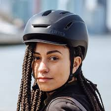 best commuter bike helmet