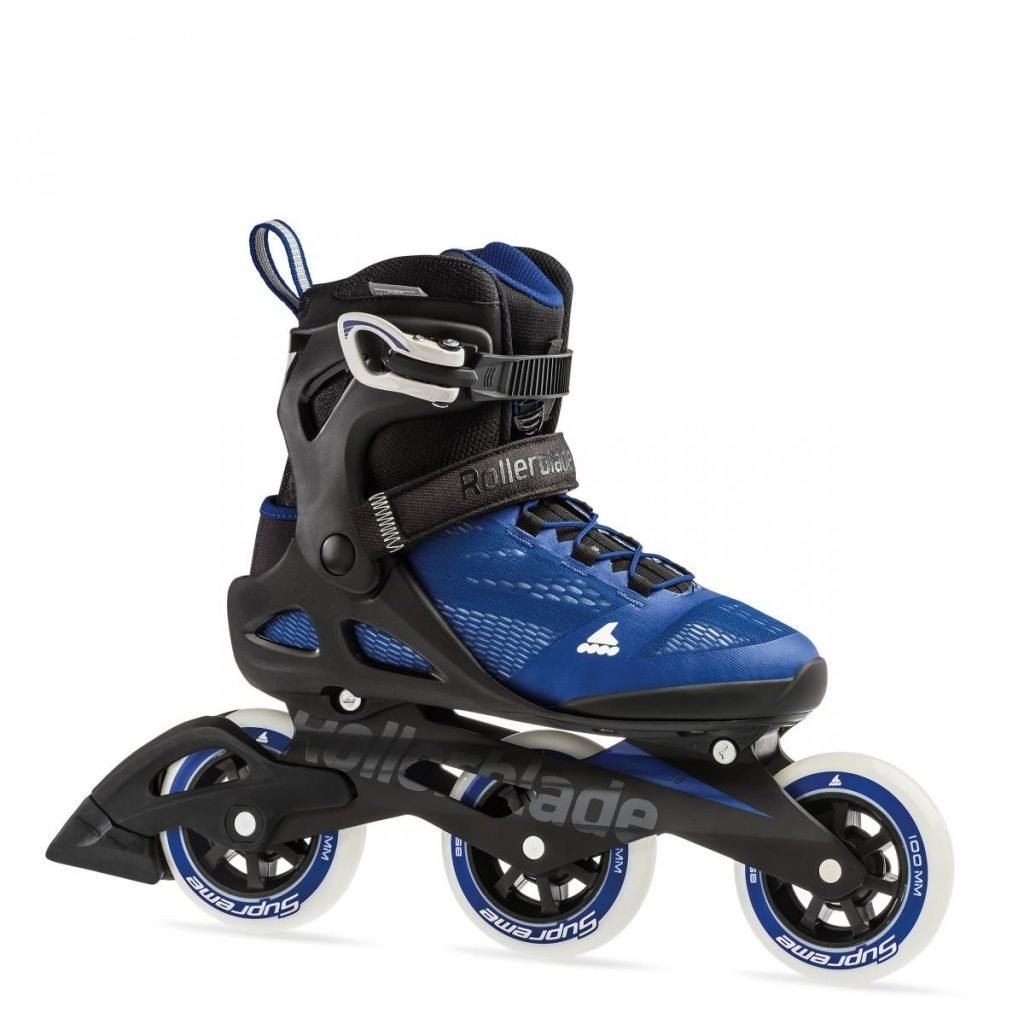 Best rollerblades for outdoors blading