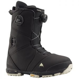best snowvboard boots for wide feet