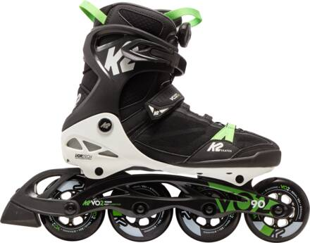 best rollerblades for beginners