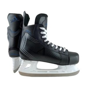 American Athlete Ice Force 2.0 Skates Review